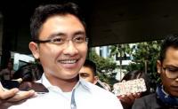 Akhirnya,10 Polsek di Kabupaten Tangerang Masuk Polda Banten