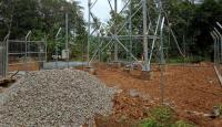 Dua terangka pelaku curanmor di Kecamatan Leuwidamar berhasil dibekuk unit reskrim Polsek Leuwidamar. (Foto: TitikNOL)