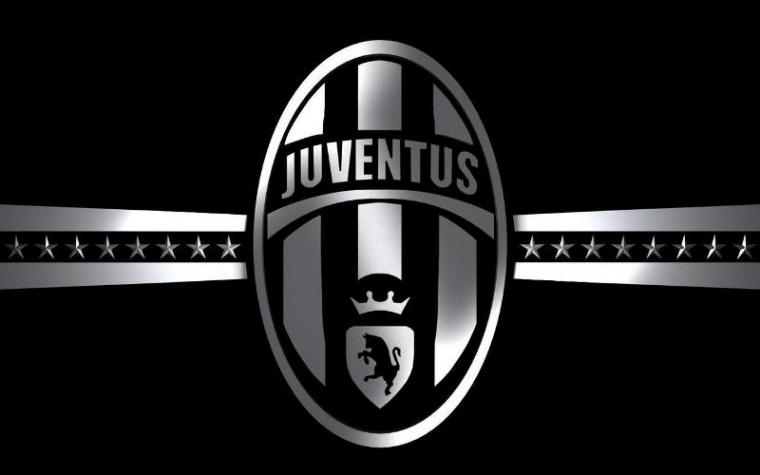 Juventus. (Dok: Bosuweb)