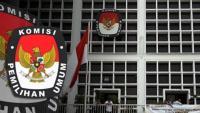 Ketua DRD Banten Asep Rachmatullah