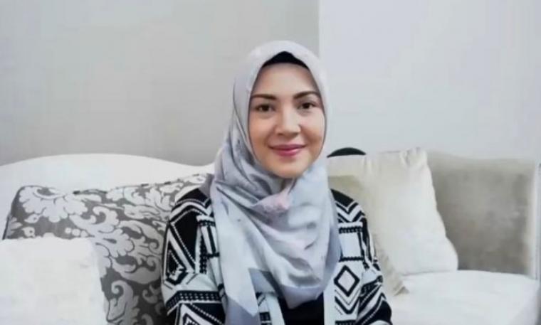 Ratna Galih (Dok: wowkeren)