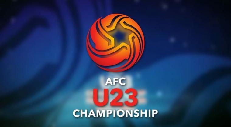 AFC U-23. (Dok: MNCupdate)