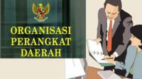 Ilustrasi. (Dok: Tribunnews)