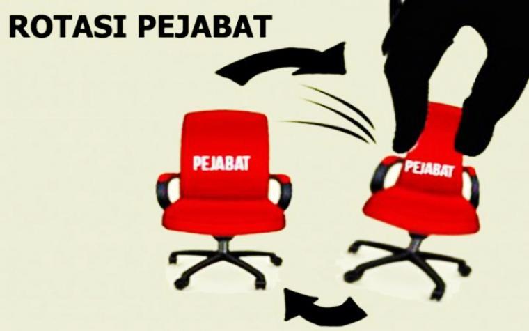 Ilustrasi. (Dok: Posmetro Padang)
