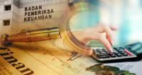 Anggota Komisi IV DPRD Provinsi Banten, Yansen Tambunan. (Dok:net)