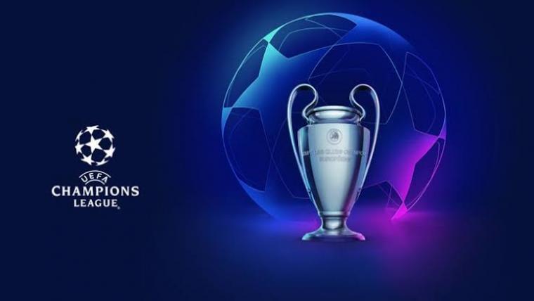 Ilustrasi Liga Champions. (Dok: Indosport)