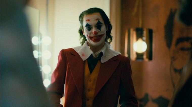Film Joker. (Dok: Youtube)
