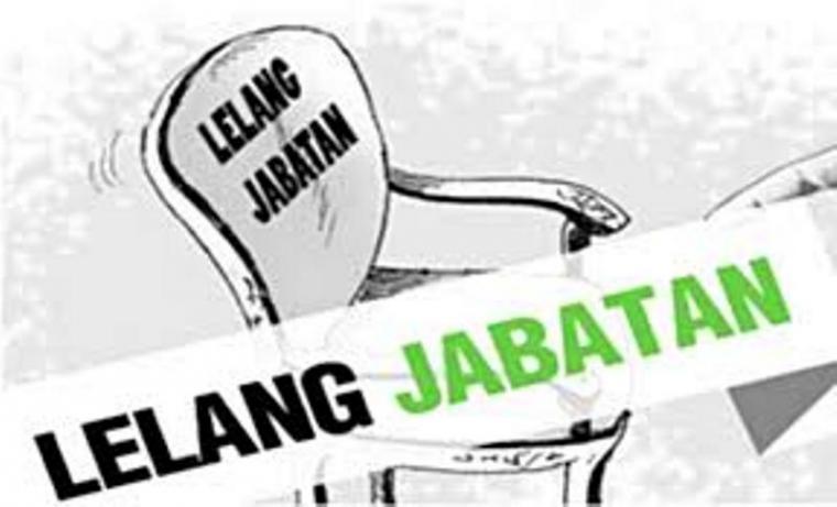 Lelang Jabatan Kadindikbud Banten Disorot, Pansel Diminta Selektif