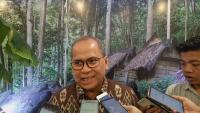 Selvi kitty dan Rangga ilham. (Dok: Tribunnews)