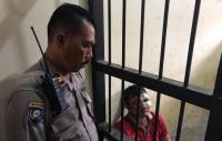 Ketua Bawaslu Banten, Pramono U Tantowi. (Dok: TitikNOL)