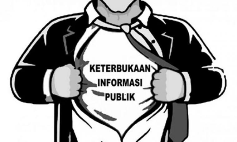 Ilustrasi. (Dok: Media indonesia)