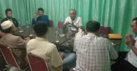"""Kemenhub """"Guyur"""" Rp 1,3 Triliun untuk Infrastruktur Transportasi Banten"""