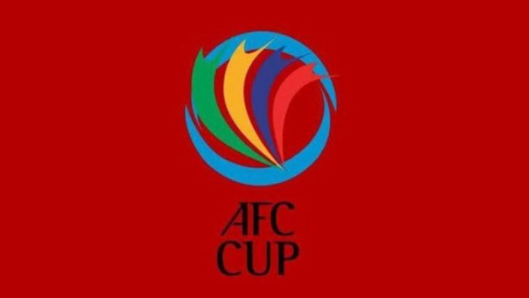 Piala AFC 2020 Resmi Dibatalkan