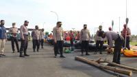 Dua Hari KPK Garap Anggota DPRD Banten Penerima Suap