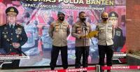 Gubernur Banten, Rano Karno saat memberikan kesaksian di sidang kasus suap pembentukan Bank Banten. (Foto:TitikNOL)