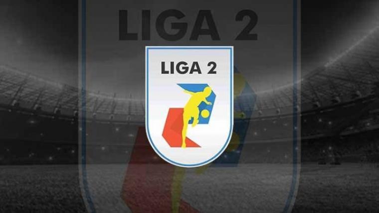 Jadwal Lengkap Liga 2 Hari Ini: Persekat Tegal vs RANS Cilegon